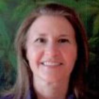 Cynthia Lynn, MD