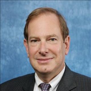 Alan Ertel, MD