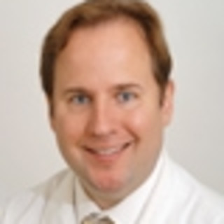 Brian Carmine, MD