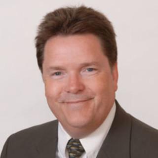 Wade Neiman, MD
