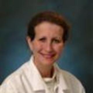 Deborah Friedlander, MD