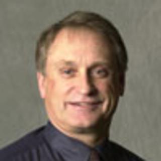 William Sause, MD