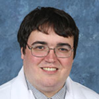 Lewis Midkiff, MD