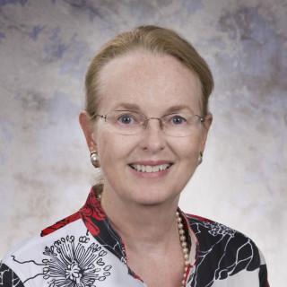 Susan Folstein, MD