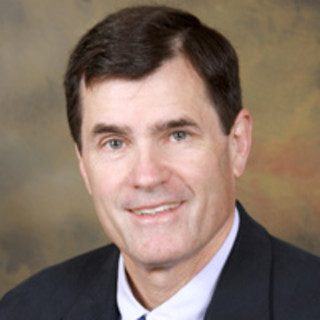 Steven Petit, MD