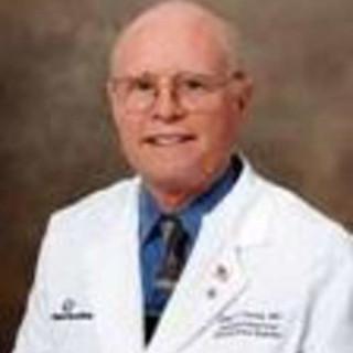 John Dacus, MD