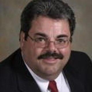 Oliver Bayouth Jr., MD