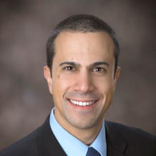 Neil Singhania, MD