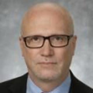 William Ellert, MD