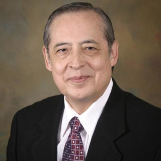 Julio Sotelo, MD
