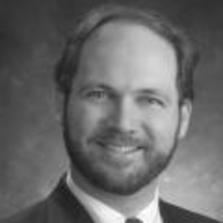 David Olson, MD
