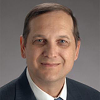 Paul Christenson, MD