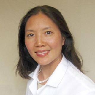Pauline Feng, MD