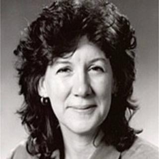 Dorothy Garner, MD