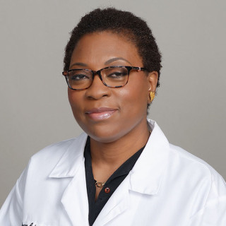 Chisara Adonai, MD