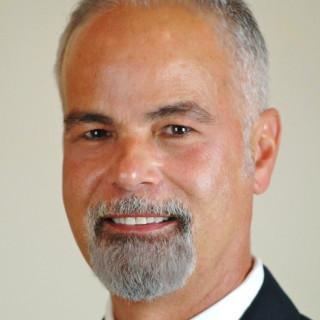 Patrick Zazzaro, MD