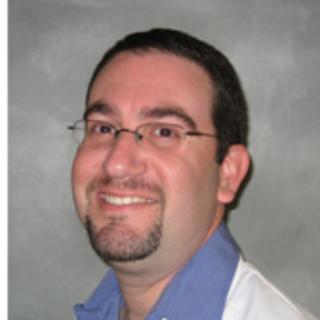 Marc Etkin, MD