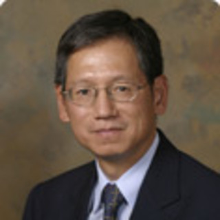 Kendall Wong, MD