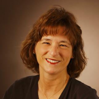 Jennifer Huggins, MD