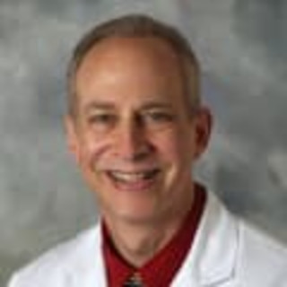 Daniel Smiley, MD