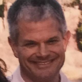 Scott Hardigree, MD