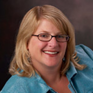 Jeanne Gallagher, MD