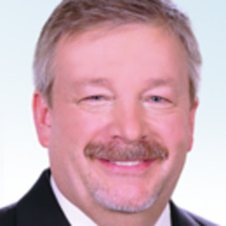 Christian Verhagen, MD