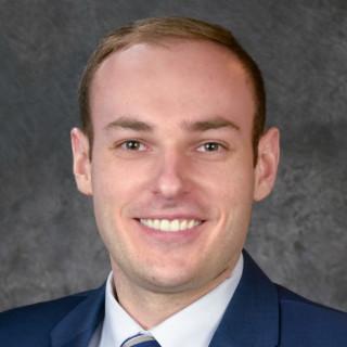 Peter Pellionisz, MD