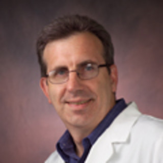Michael Donahoe, MD