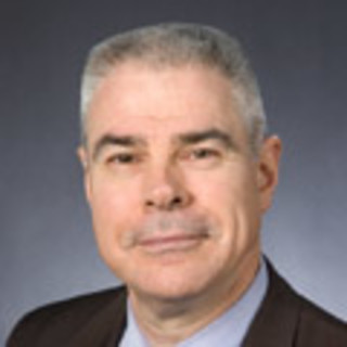 Mark Doherty, MD