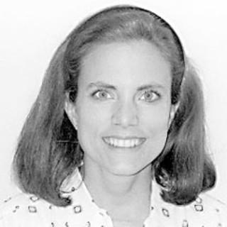 Eileen Kramer, MD