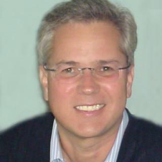 Carlos Badiola, MD