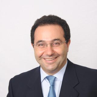 Nabil Barakat, MD
