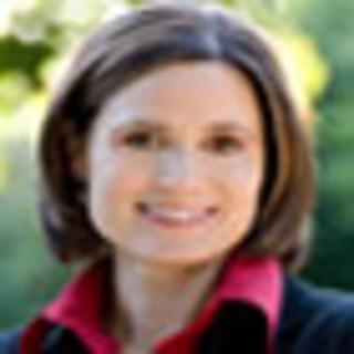 Melinda Henry, MD