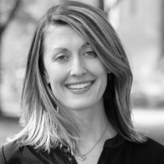 Sarah Bauer, MD