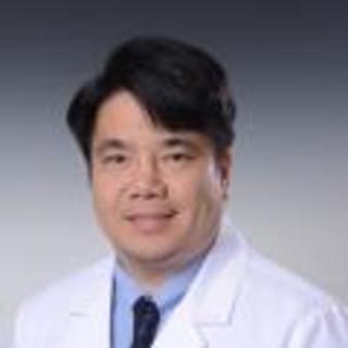 Kok-Min Kyan, MD