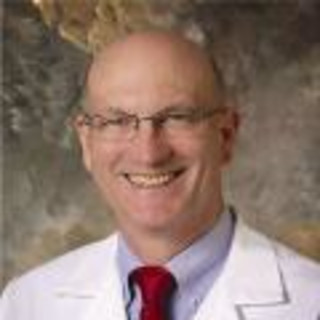 Edward Blair Jr., MD