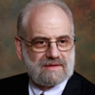 Joel Delfiner, MD