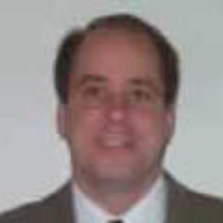 John Skantz, MD