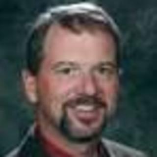 Ricky Cameron, MD