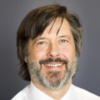 Matthew Hollon, MD