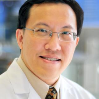 Bernard Ng, MD