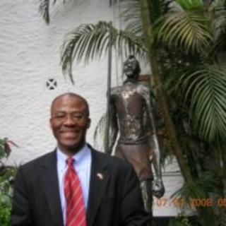 Sam Wanko, MD