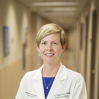Sara Horst, MD