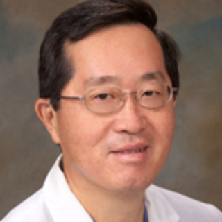 Robert Chuong, MD