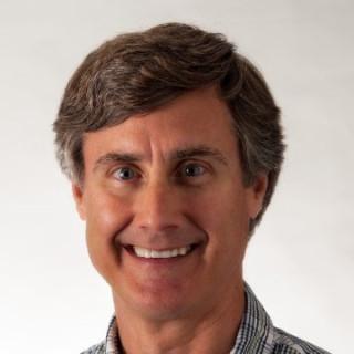William Horton III, MD