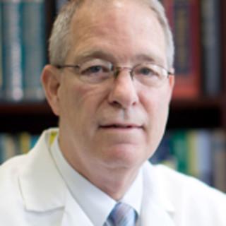 David Parenti, MD