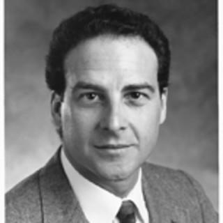 Steven Rubinstein, MD