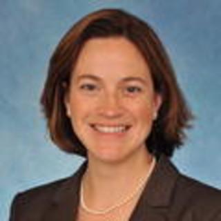 Jennifer Whitham, MD