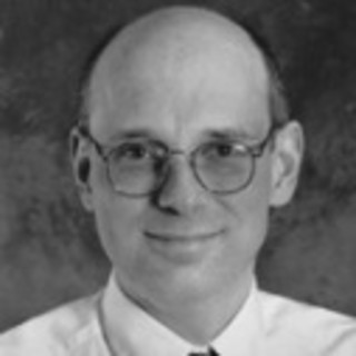 Daniel Diffin, MD